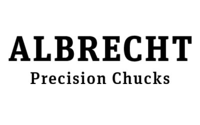 Albrecht Precision Chucks